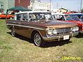 1961 Rambler Classic Custom (539351026).jpg