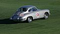 1962 Porsche 356B 2000GS Carrera - rvr.jpg
