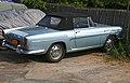 1964 Renault Caravelle 1100 conv. R1133.jpg