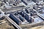 1965 - Phoenix Mills - 1 Apr - Allentown PA.jpg