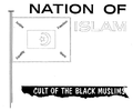 1965 FBI monograph on Nation of Islam - Cover image.png