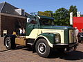 1965 Scania Vabis T6 (1965), Dutch licence registration ZB-25-26 pic1.JPG