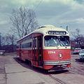 19660415 08 PAT PCC Travella Loop (7717009220).jpg