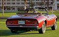 1967 Fiat Dino Spider - rvr (12913104935).jpg