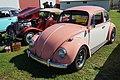 1967 Volkswagen Beetle (29145897225).jpg