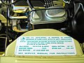 1968 AMC AMX yellow 390 auto md-ed.jpg