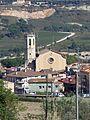 196 Santa Coloma de Centelles des del camí de Vinyoles.jpg