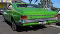1970-1971 Holden HG Monaro 02.jpg