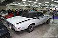 1970 Mercury Cougar Eliminator Convertible (6824332850).jpg