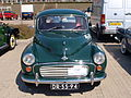 1970 Morris Minor Traveller, Dutch licence registration DR-55-94, pic4.JPG