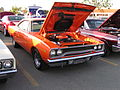 1970 Plymouth Roadrunner (849535456).jpg