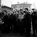 1971년 12월 25일 대연각호텔 대화재 사고(大然閣 -大火災事故)4.jpg