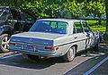 1971-1972 Mercedes-Benz 280SEL 4.5 (9784969784).jpg