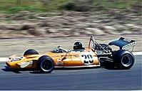 1971 Peter Gethin, McLaren.jpg