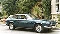 1971 Reliant Scimitar GTE front 3q retouched.jpg