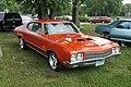 1972 Buick Skylark Custom (15059058095).jpg