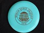 1975-1977 World Class Frisbee.JPG