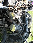 1975 Triumph Spitfire Spit6 - Flickr - dave 7.jpg