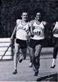 1976-Keith Francis-OLympic - Trials (50942846552).png