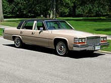 List Of Automobiles With Negative Reviews Wikipedia