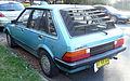 1981-1983 Ford Laser (KA) GL 5-door hatchback 03.jpg