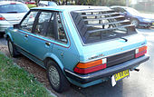 1981-1983 Ford Laser (KA) GL 5-door hatchback 03.jpg