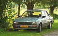 1982 Peugeot 505 GRD (9673572168).jpg