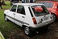 1984 Renault 5 TS 5-door hatchback (28768073551).jpg