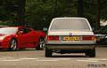 1985 BMW 324d (9861275333).jpg