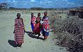 1993 143-6 Amboseli Masai.jpg