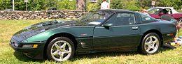 1993 Chevrolet Corvette ZR-1.jpg