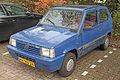 1994 Fiat Panda 1000 Fire (8094172110).jpg