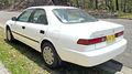 1997-2000 Toyota Camry (MCV20R) CSi sedan 05.jpg