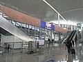 1F of Zhangjiakou Railway Station.jpg