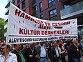 1 - Hamburg 1. Mai 2014 03.JPG