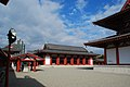 1 Chome-11 Shitennōji, Tennōji-ku, Ōsaka-shi, Ōsaka-fu 543-0051, Japan - panoramio - jetsun (7).jpg