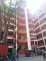 1 Edificio Fac. de Derecho.jpg
