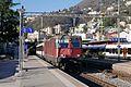 1 FFS Re 4-4 II 11191 Locarno 101216 IR2422 Wilhelm-Tell-Express Lo-Zue.jpg