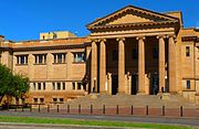 1 Library of NSW.JPG