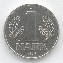 Mark (DDR) – Wikipedia