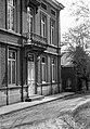 1 Place Communale, Ohain Belgium (8071672949).jpg