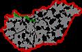 1 főút - térkép.png