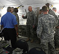 1st Armored Division hosts seminar on battlefield communication 141202-A-FJ979-004.jpg