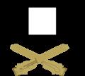 1st Australian Division Machine Gun Company 1st AIF v2.png