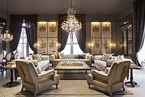 1st Floor setting by - Restoration Hardware.jpeg