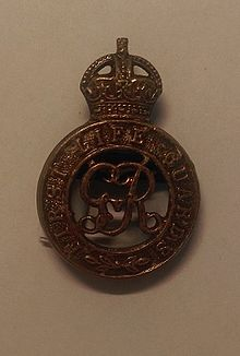 1st Regiment of Life Guards Cap Badge.jpg
