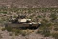 1st Tank Bn. blasts through Exercise Desert Scimitar 2014 140515-M-PC317-376.jpg