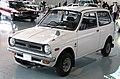 1st generation Honda Life.jpg