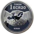 1tokenECR20-grande-ecr20.club.png