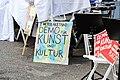 2-Meter-Abstand Demo für Kunst und Kultur Wien 2020-05-29 40.jpg